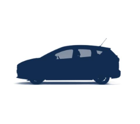 Ford C-MAX szerviz árak