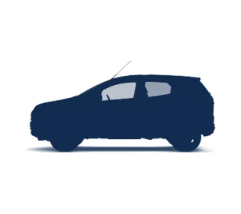 Ford EcoSport gumiabroncsok
