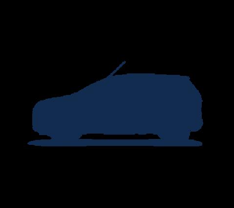 Ford EcoSport szerviz árak