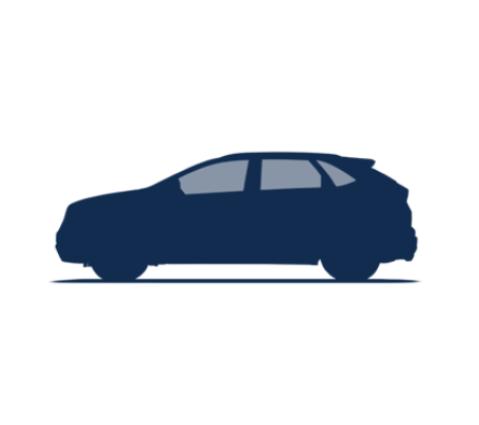 Ford Explorer szerviz árak