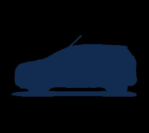 Ford Tourneo Custom szerviz