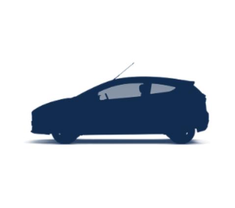 Ford Fiesta gumiabroncsok