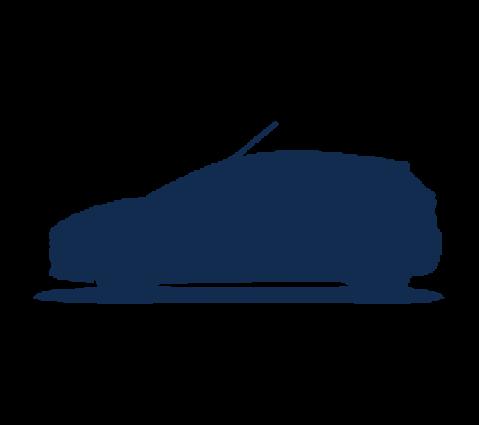 B-MAX szerviz