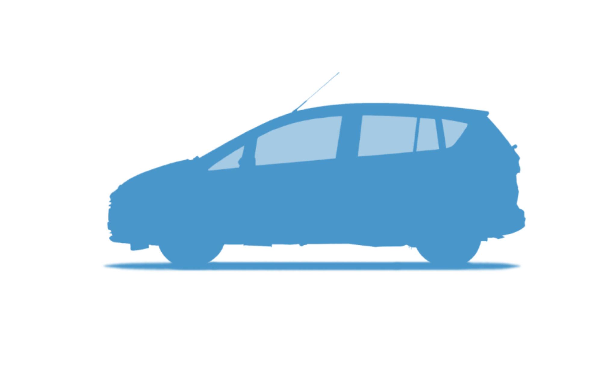Ford Mondeo szerviz
