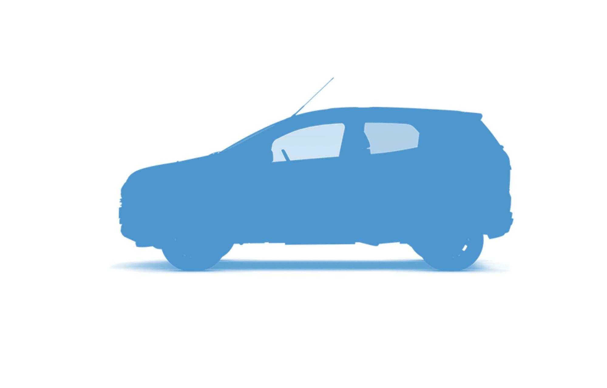 Ford C-MAX szerviz