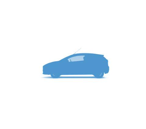 Ford Fiesta Van gumiabroncsok
