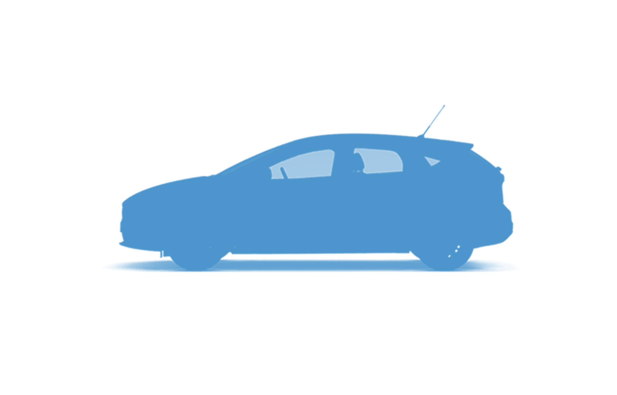 Ford Focus szerviz