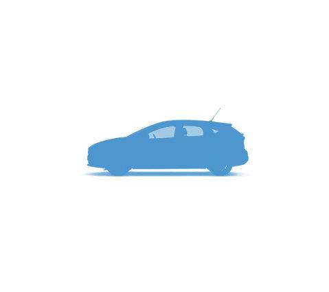 Ford Focus gumiabroncsok