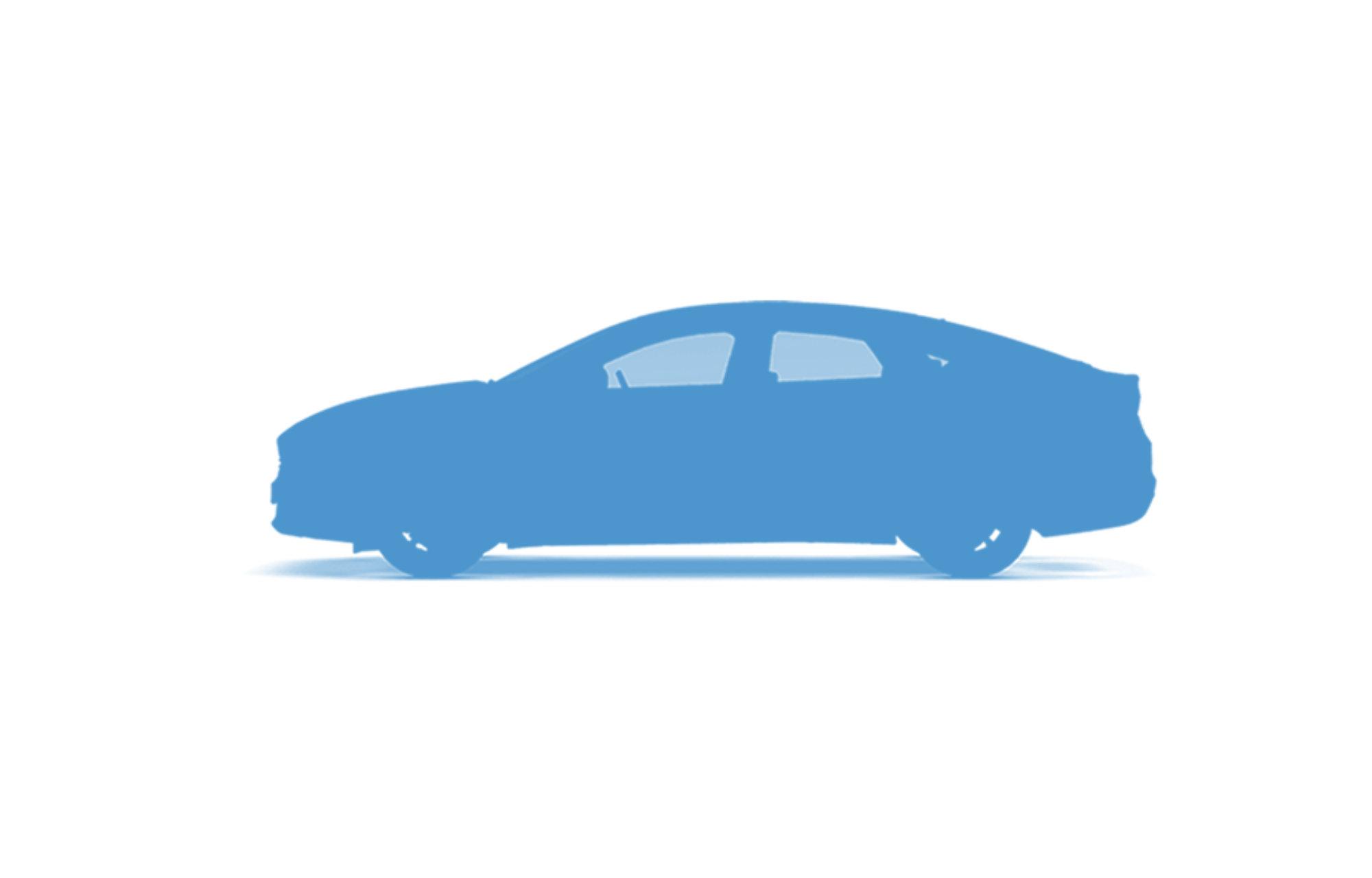 Ford Galaxy szerviz
