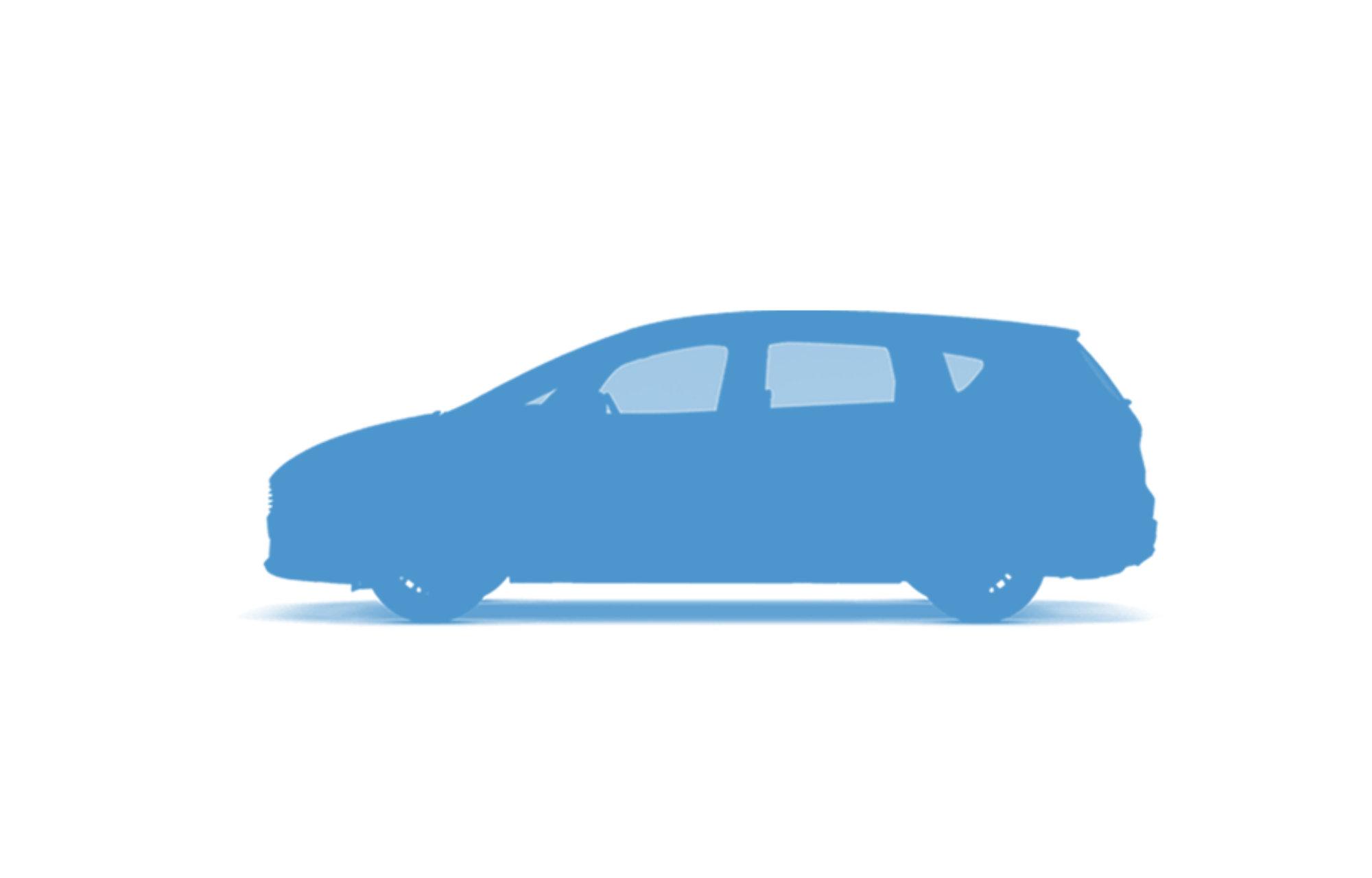 Ford Edge szerviz