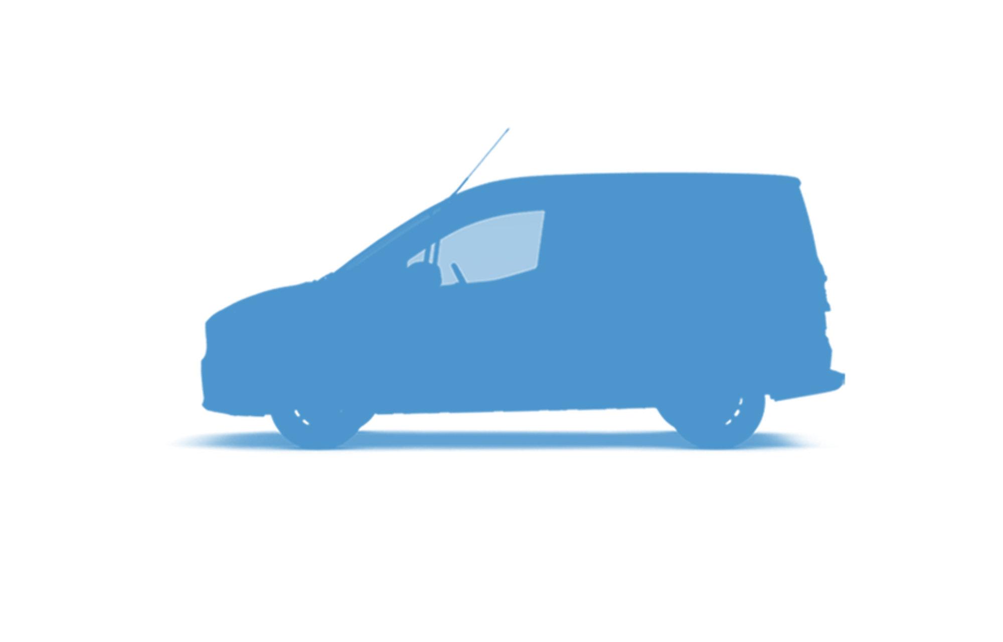 Ford Transit szerviz