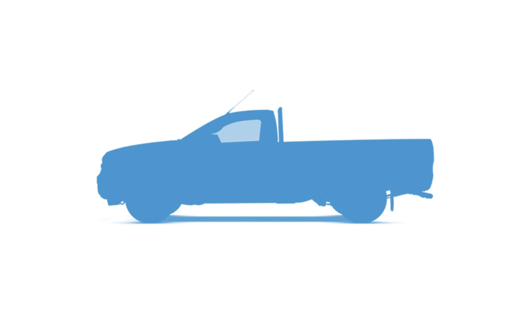 Ford Transit Connect szerviz