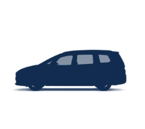 Ford Galaxy szerviz árak