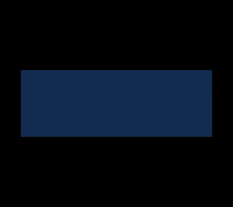 Ford Kuga szerviz