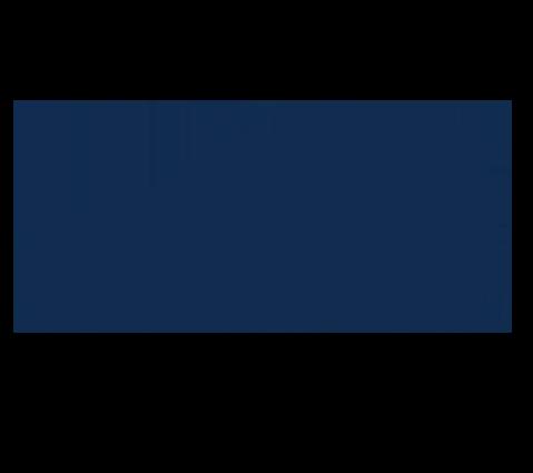 Ford Fiesta szerviz