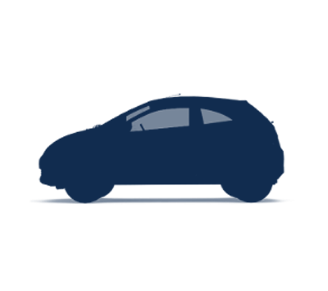 Ford Ka gumiabroncsok