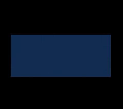 Ford KA szerviz