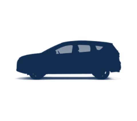 Ford Kuga szerviz árak