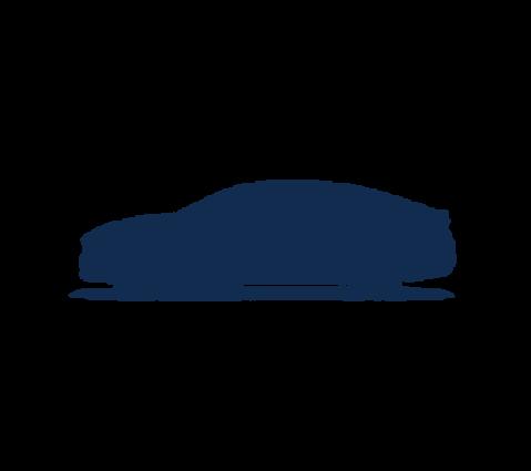 Ford Mondeo szerviz árak