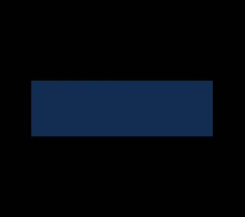 Ford Tourneo Connect szerviz