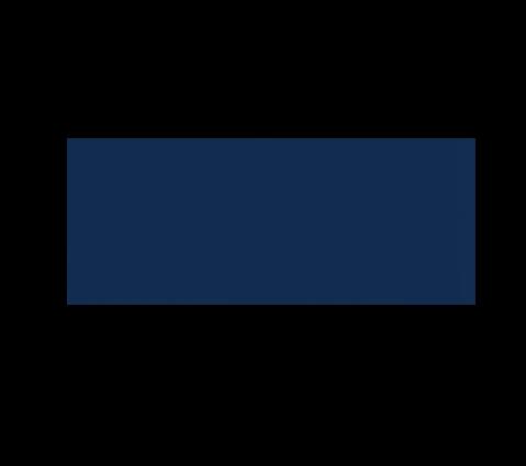 Ford Ranger szerviz árak