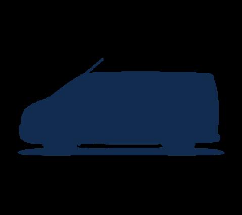 Ford Transit Courier szerviz