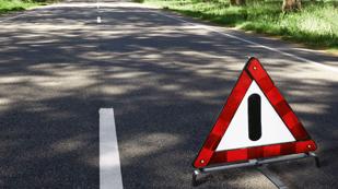 Országúti Segélyszolgálat
