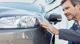 autóvillamosság szerelő állás