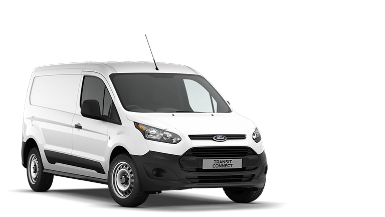 Ford Transit Connect Trend LWB Model 1.5 TDCI