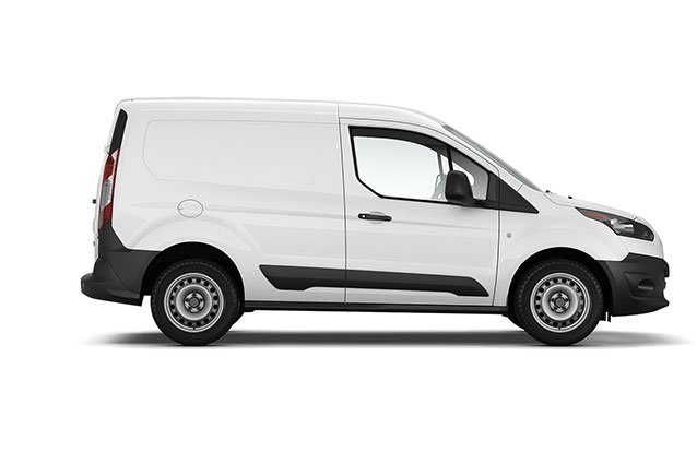 Transit Connect available at Michael Lyng Motors