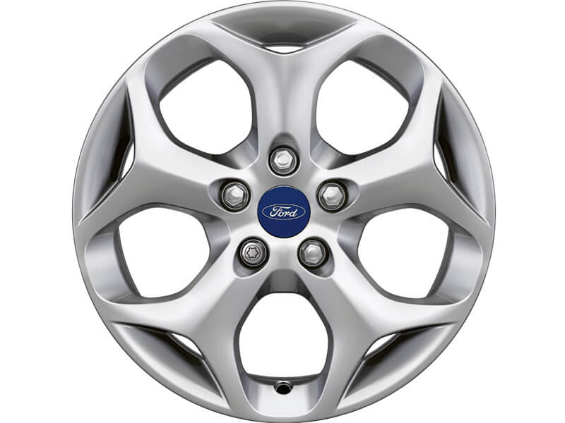Ford Accessory Range Alloy Wheel