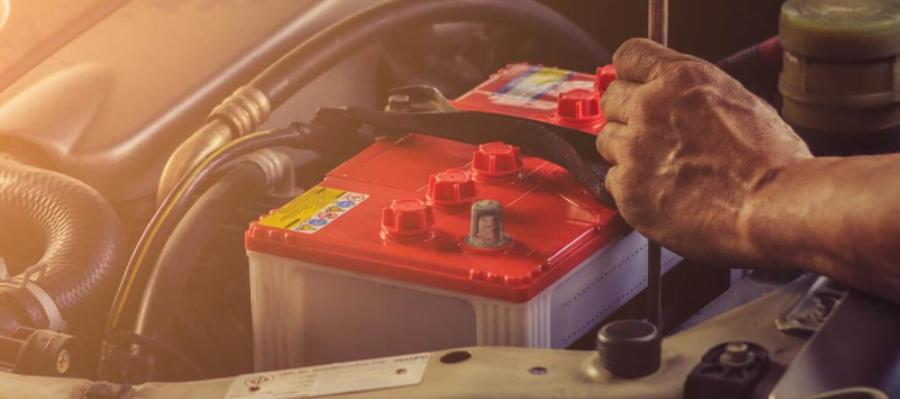 Fitzpatrick's Honda Centre winter car care tips