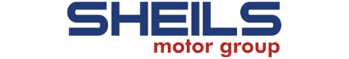 Sheils Motor Group