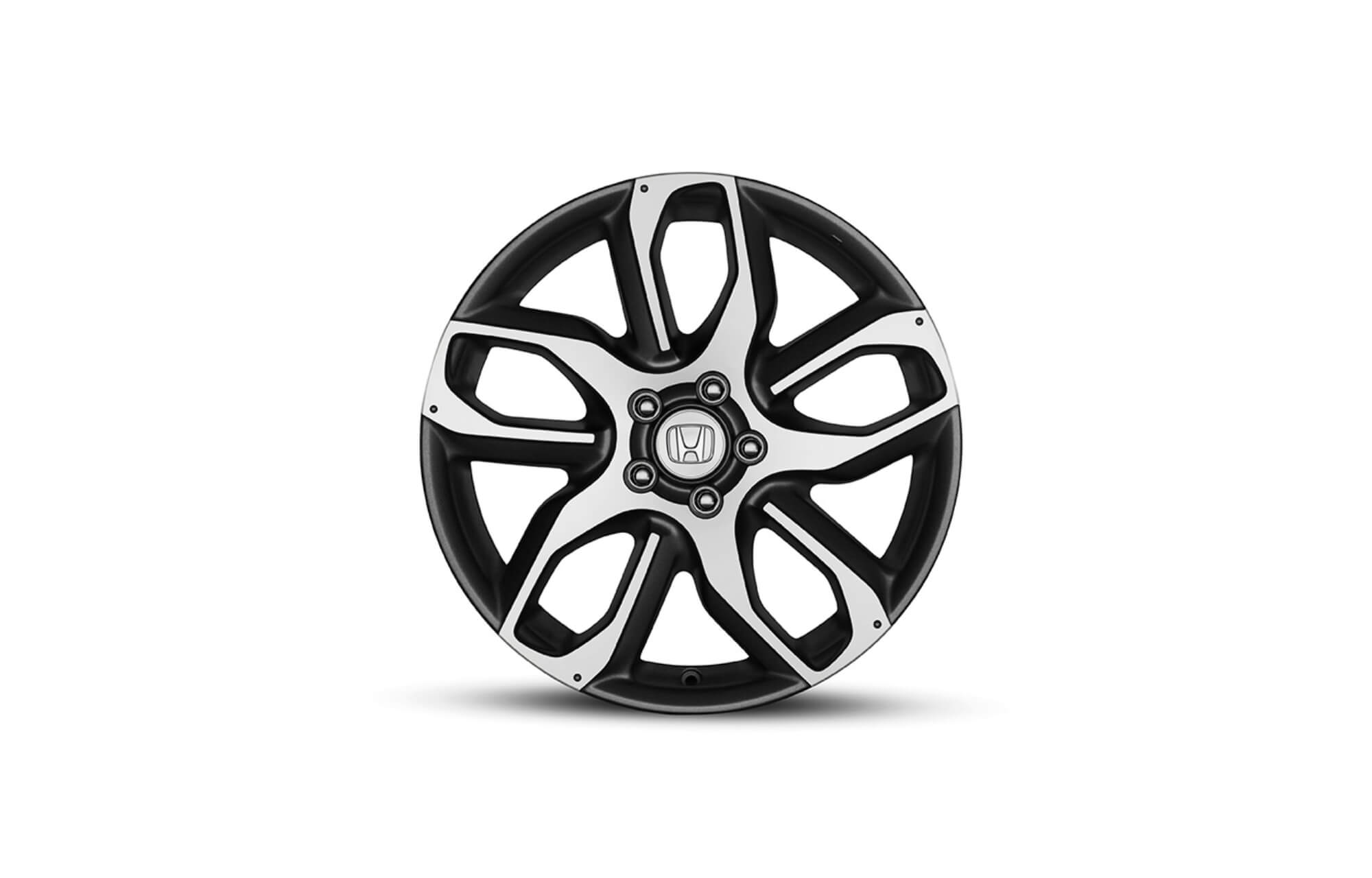 CR-V Galena Alloy Wheels