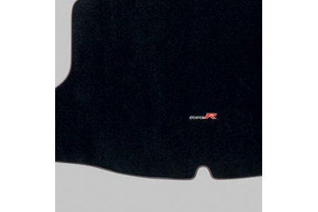 Honda Civic Type R Boot Mat
