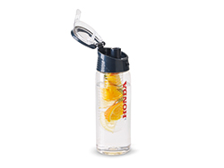 Honda water bottle
