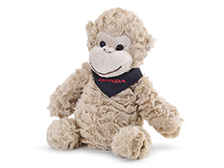 Honda stuff animal 'Joe'