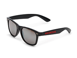 Honda sunglasses