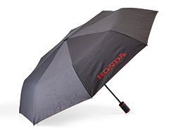 Honda umbrella