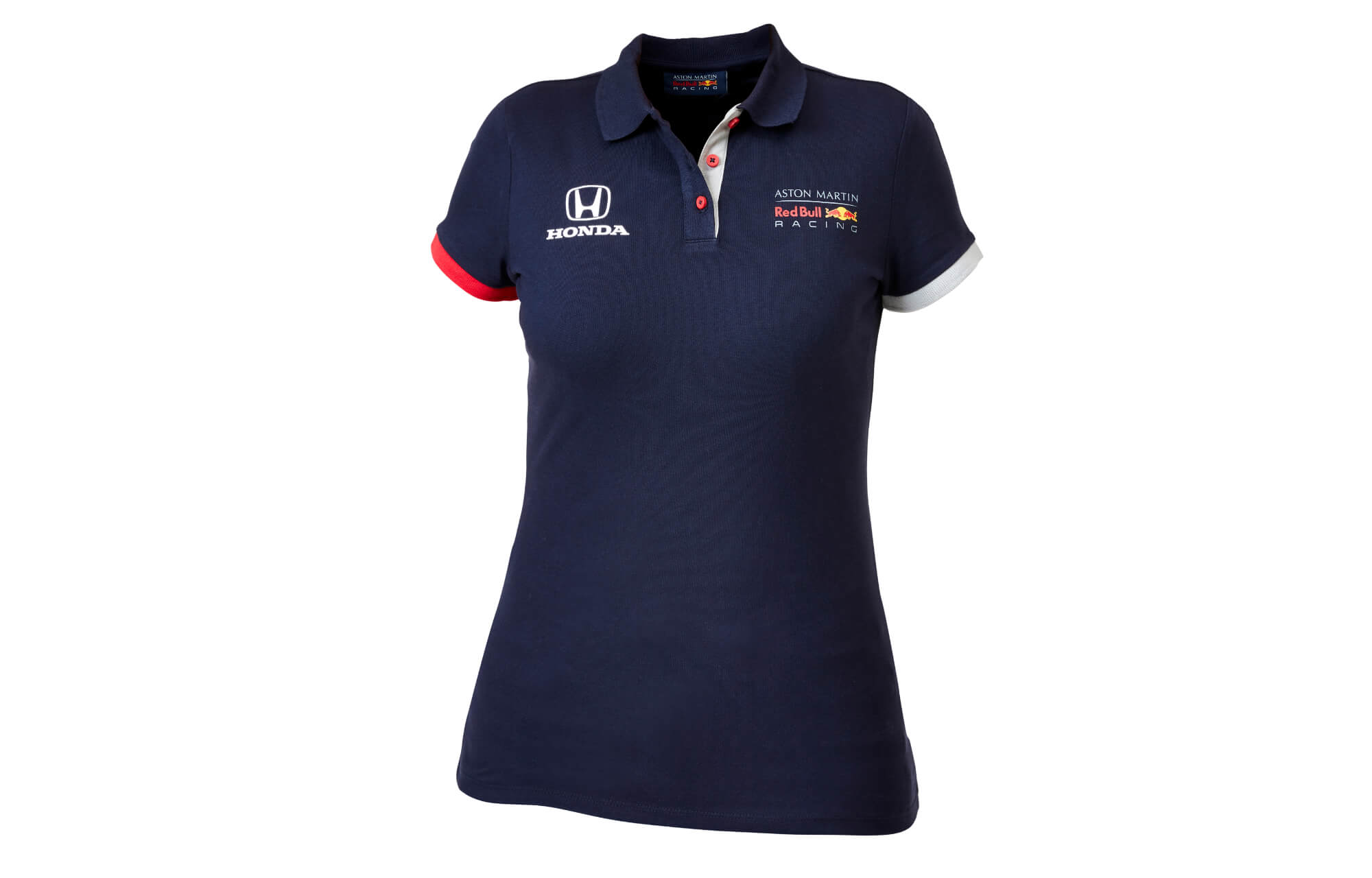 Women's Cassic Polo