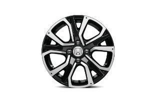 Jazz Hybrid 15 Inch JA1505 Alloy Wheel