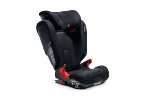 Jazz Hybrid Child Seats