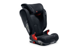 Honda Child Seats