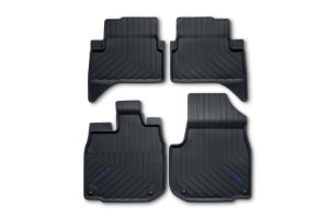 Honda e Extensive Protection Pack
