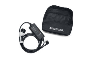 Honda e Mode 2 Cable (P-EVSE)