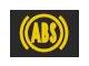 Check antilock braking system