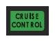 Cruise control set