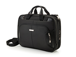Honda laptop bag