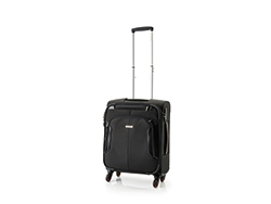 Honda Samsonite trolley