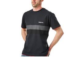 Men's Honda t-shirt